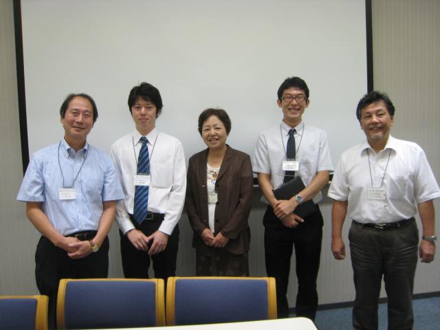 20110913_02