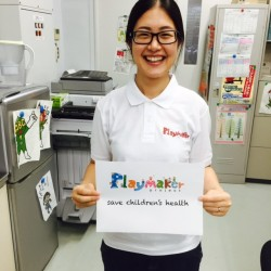 playmaker1